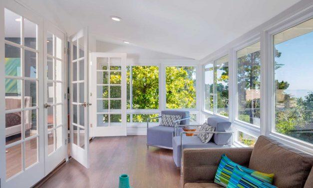 Comment comparer les prix de remplacement de fenêtres
