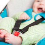 Comment acheter des sièges auto pour bébé ou nourrisson
