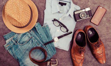 Comment assortir vos chaussures à votre tenue