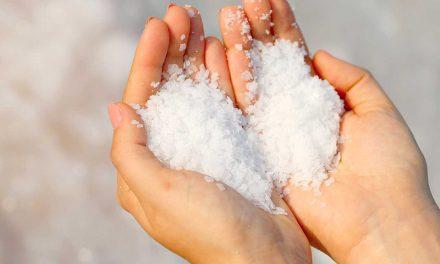 Comment en savoir plus sur les sels de la mer morte utilisés dans les produits de beauté