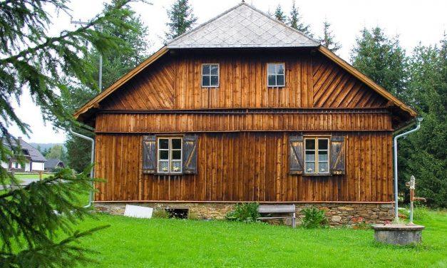 Comment réussir sa construction de maison en bois?