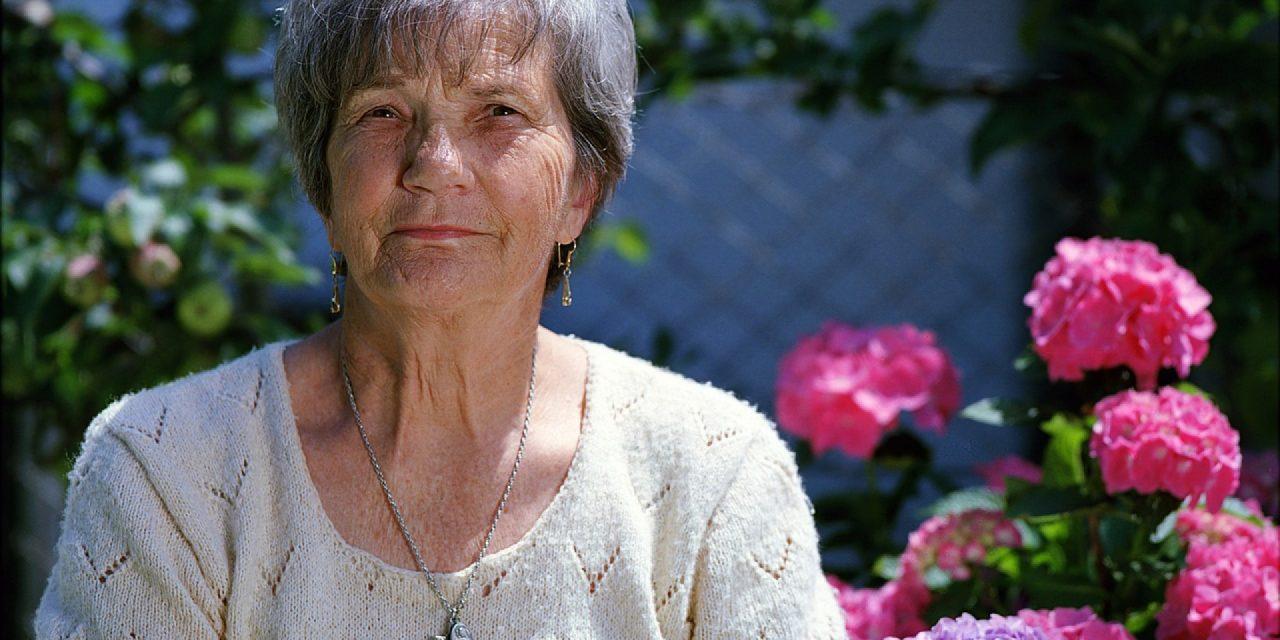 Comment et pourquoi opter pour une maison de retraite privée?