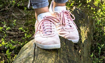 Quelles chaussures porter pour pieds larges et où en trouver?