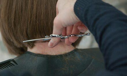 Comment devenir coiffeur/se ?