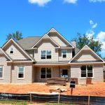 Comment prévoir le budget de la construction d'une maison?