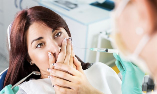 Comment trouver un bon dentiste