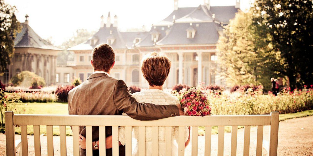 Comment un conseiller conjugal peut-il améliorer votre vie de couple ?