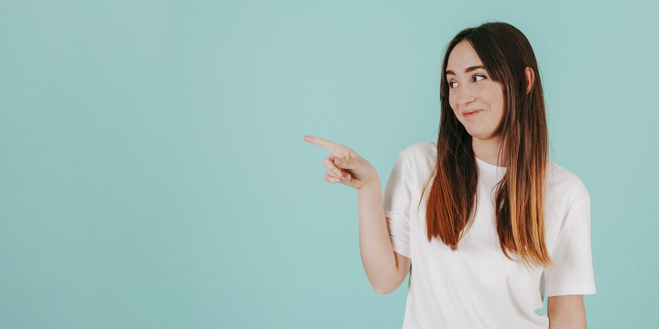 Comment choisir un t-shirt femme?
