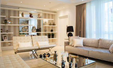 Comment adoucir la décoration de sa maison ?