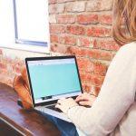 Comment rédiger une annonce d'emploi efficace?