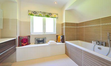 Comment choisir une douche de luxe?