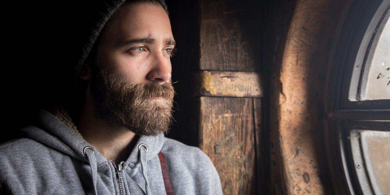 Comment entretenir sa barbe au quotidien ?