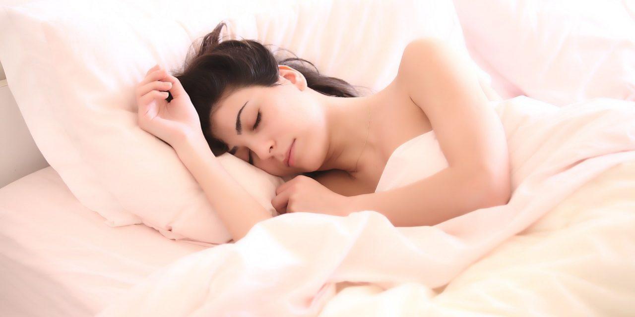 Comment lutter contre les insomnies?