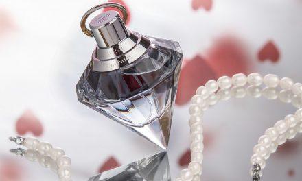 Comment dénicher le parfum idéal pour la fête des mères ?
