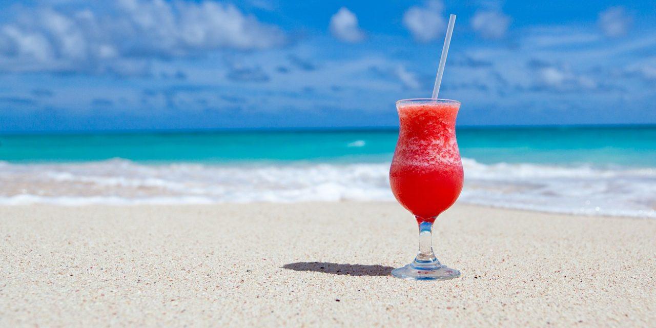 Comment se préserver par une chaude journée d'été ?