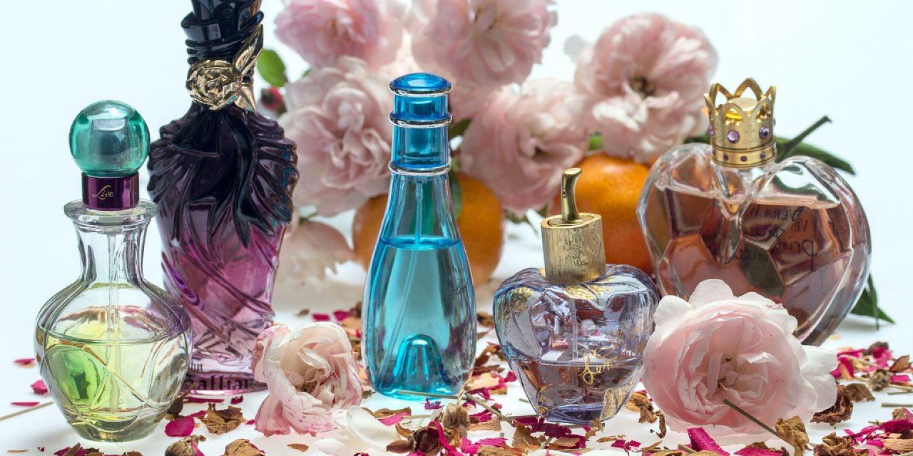 Avantage et inconvénients des parfumeries en ligne
