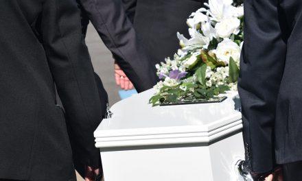 Comment sélectionner une entreprise de pompes funèbres ?