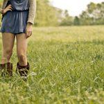 La culotte de règles : plus de bien être avec son hygiène intime