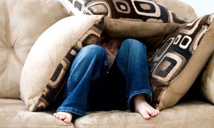 Comment surmonter ses phobies?