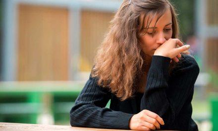 Comment aider une personne souffrant d'anxiété