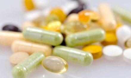 Comment améliorer sa santé cardiovasculaire avec la Coenzyme Q10