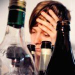 Comment arrêter de boire