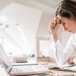 Comment arrêter vos pensées négatives