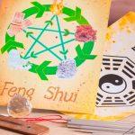 Comment attirer la richesse grâce au Feng Shui