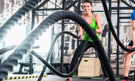 Comment augmenter sa masse musculaire