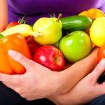 Comment avoir un régime alimentaire sain
