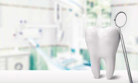 Comment avoir une bonne hygiène dentaire