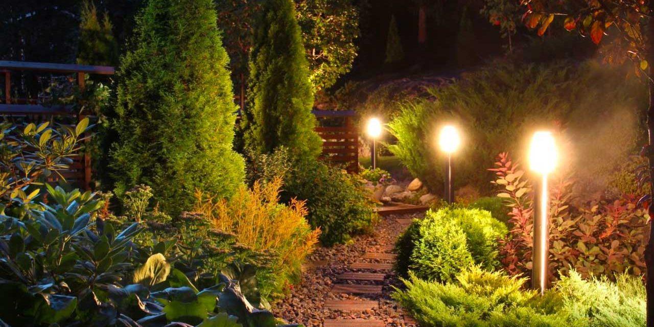 Comment choisir le meilleur éclairage pour votre maison
