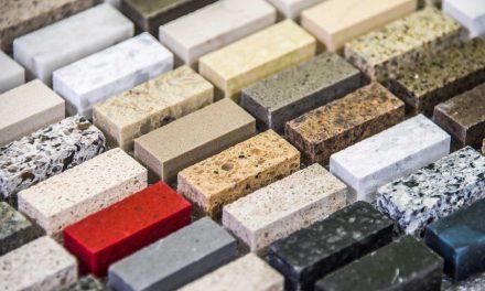 Comment choisir son granite