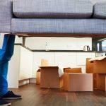 Comment choisir une bonne entreprise de déménagement