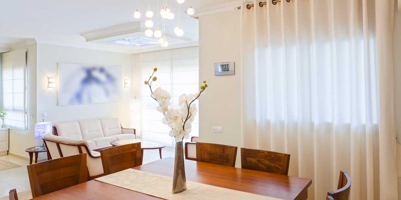 Bureau Feng Shui À La Maison comment créer un bureau à la maison avec le feng shui