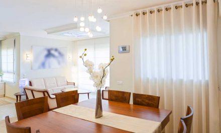 Comment créer un bureau à la maison avec le Feng Shui