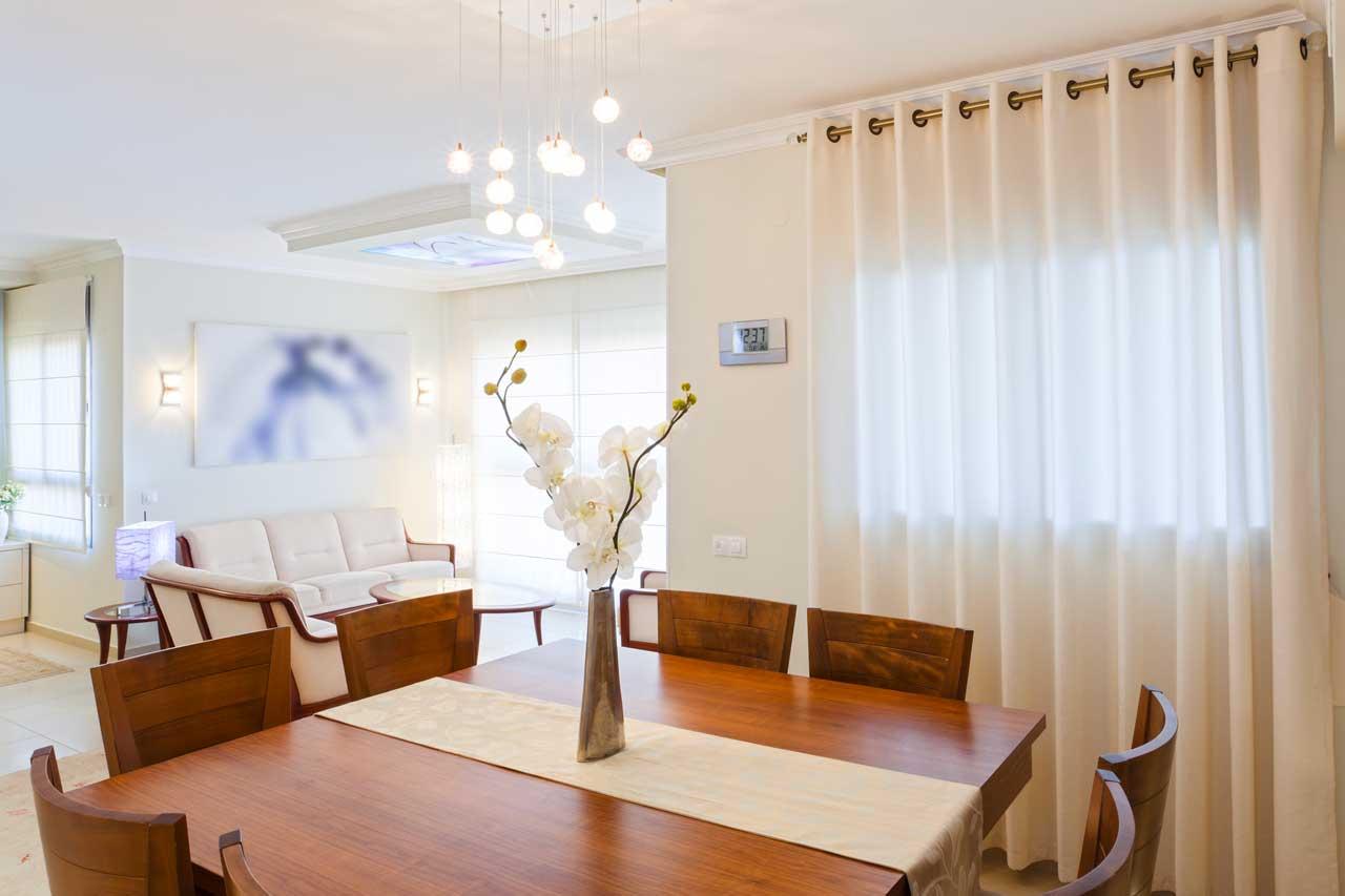 comment créer un bureau à la maison avec le feng shui - comment sur tout