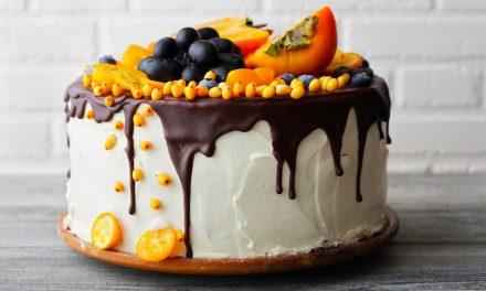 Comment acheter un gâteau pour fêter la fin de vos études