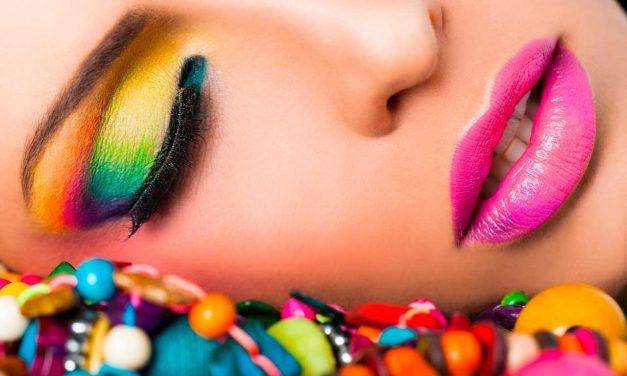 Comment apprendre les astuces du maquillage pour les yeux