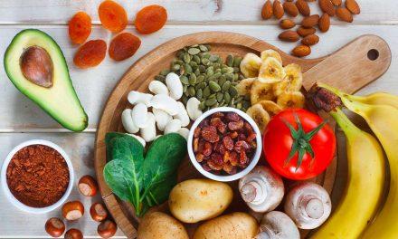 Comment choisir ses suppléments de potassium