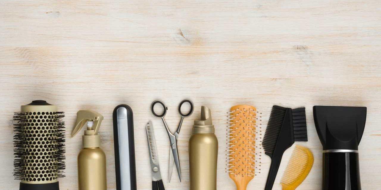 Comment choisir un style de cheveux formel
