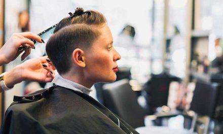 Comment choisir un style de coiffure court