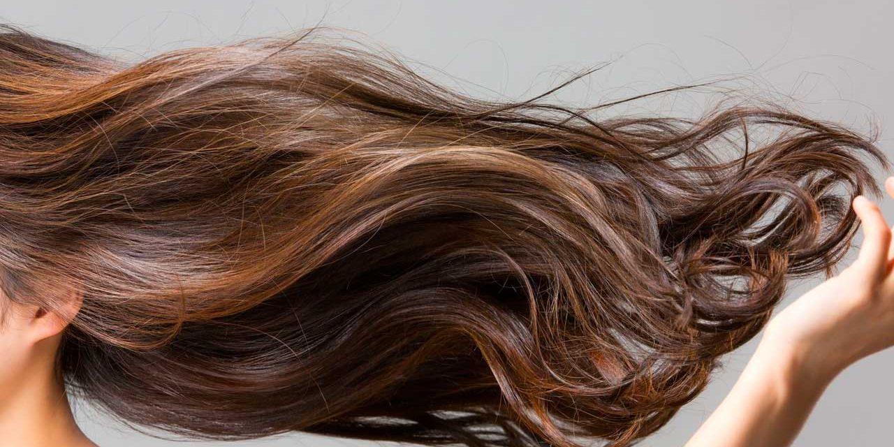 Comment faire pousser vos cheveux plus vite