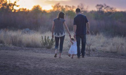Pourquoi suivre une thérapie familiale?
