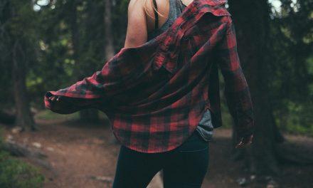Comment mettre en valeur vos créations vestimentaires ?