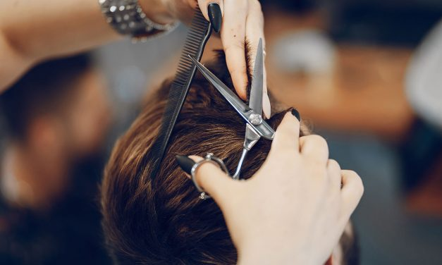 Quel type de mobilier de coiffure pour votre salon ?