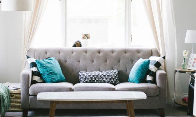 Et si vous vous mettiez aux meubles fabriqués en France ?