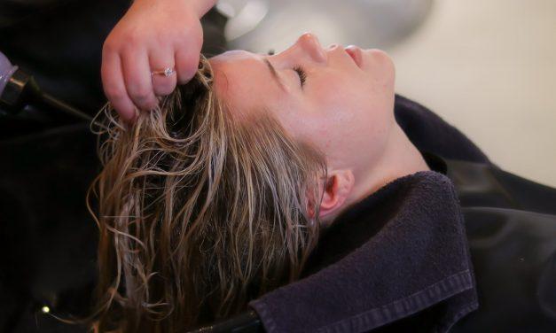 Comment faire pour avoir les plus beaux cheveux?