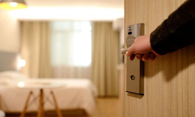 Comment bien choisir votre porte blindée ?