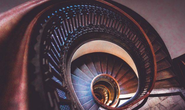 Bien choisir son futur escalier